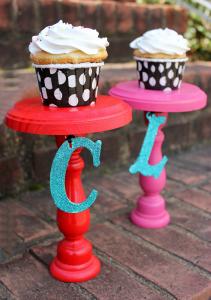 cupcake-stand-1-1