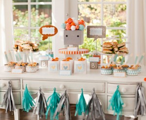 img_bundle-of-bots-baby-shower