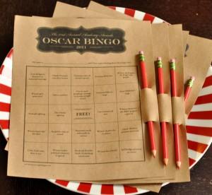 oscar_bingo_free_Download_academy_Awards_party_idea_2011