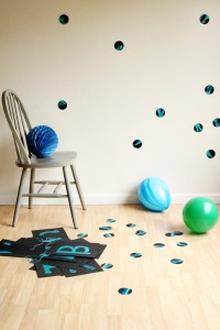 diy-painterly-confetti-2