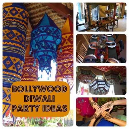 Bollywood-Diwali-Deepavali-Indian