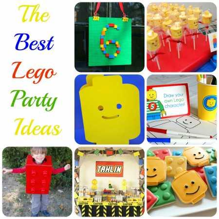 best-lego-party-ideas