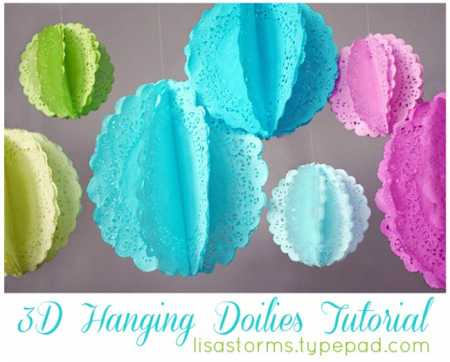 paper-doilies-hanging-3D-party-Decoration