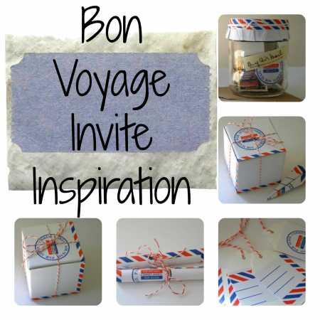 bon-voyage-invite-going-away-party-ideas