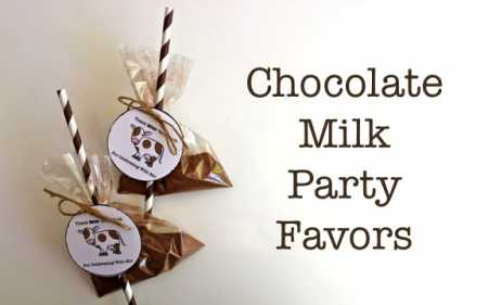 chocolaate-milk-favor-kids-party-paper-straws
