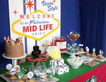 midlife-crisis-party-40-50-vegas-casino-ideas