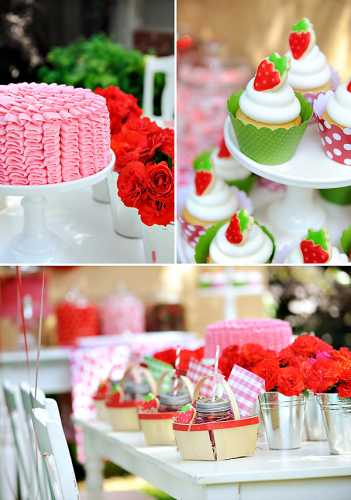 strawberry-party-picnic-ideas