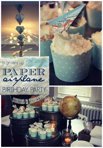 bonvoyage-party-adults-going-away-retirement-ideas-college