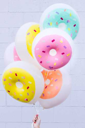 donutballoons