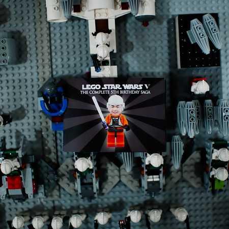 lego-party-starwars