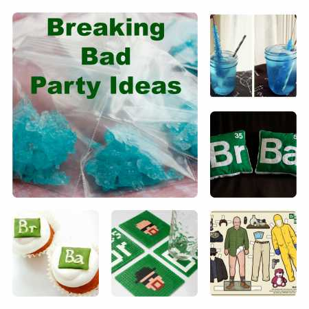 breaking-bad-party-ideas-crafts-decorations