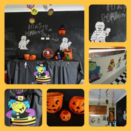 quick-Halloween-Party