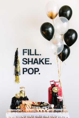 DIY-Confetti-Balloon-Bar-600x900