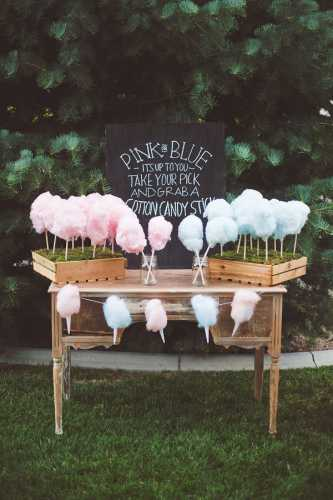 cotton-candy-party-ideas-garland