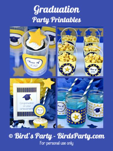 graduation-party-ideas-printable-free