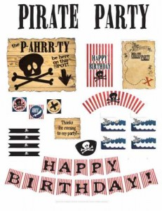 pirateprintables