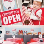 50s-diner-party