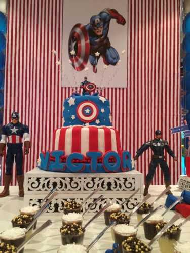 captian-america-party
