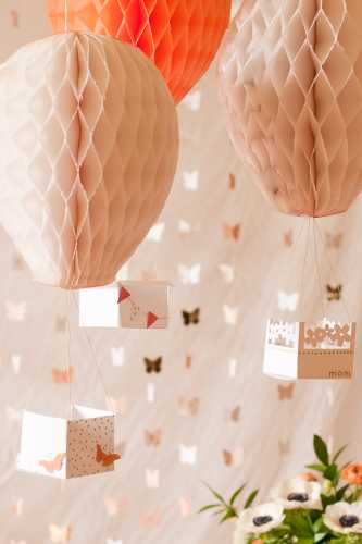 hot-air-balloon-party-decor-9911