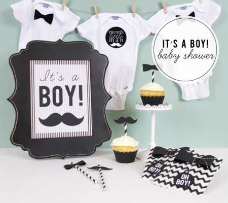 boy_babyshower_all_blog