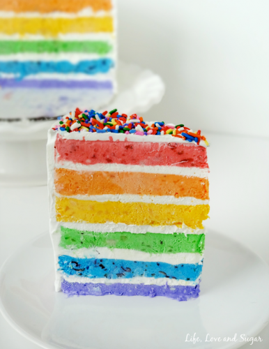 rainbow_ice_cream_cake1