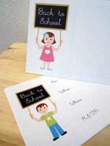 back-to-school-printables-invitations-2