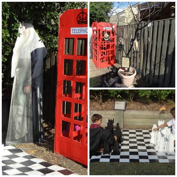 giant-yard-chess-telephone-box-DIY-Party