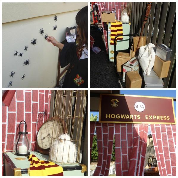 harry-potter-hogwarts-party