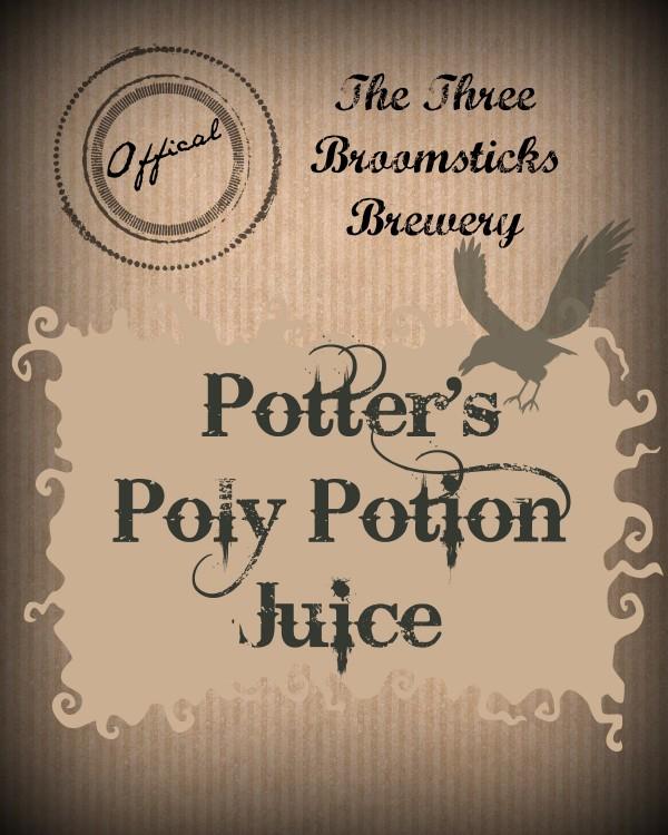 polypotion-juice-printable-harrypotter-label