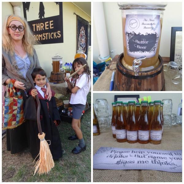 three-broomsticks-butter-beer-Harry-potter-Hogwarts-Party
