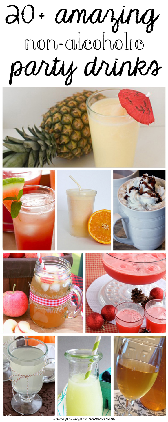 20+-amazing-non-alcoholic-party-drinks