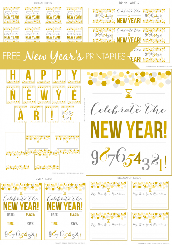 Free-New-Years-Printables-580x828