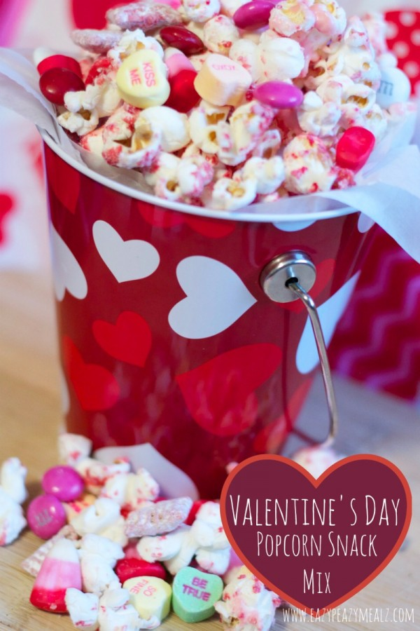 Make your Valentine's Day perfect with the most romantic Valentine's Day recipes including ideas for your dinner menu desserts and more from Food Network.