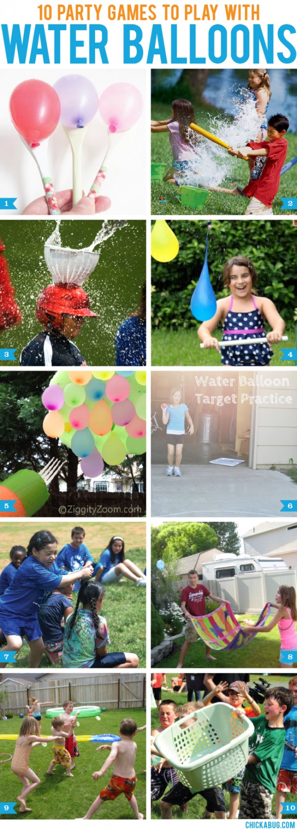 water-balloon-party-games