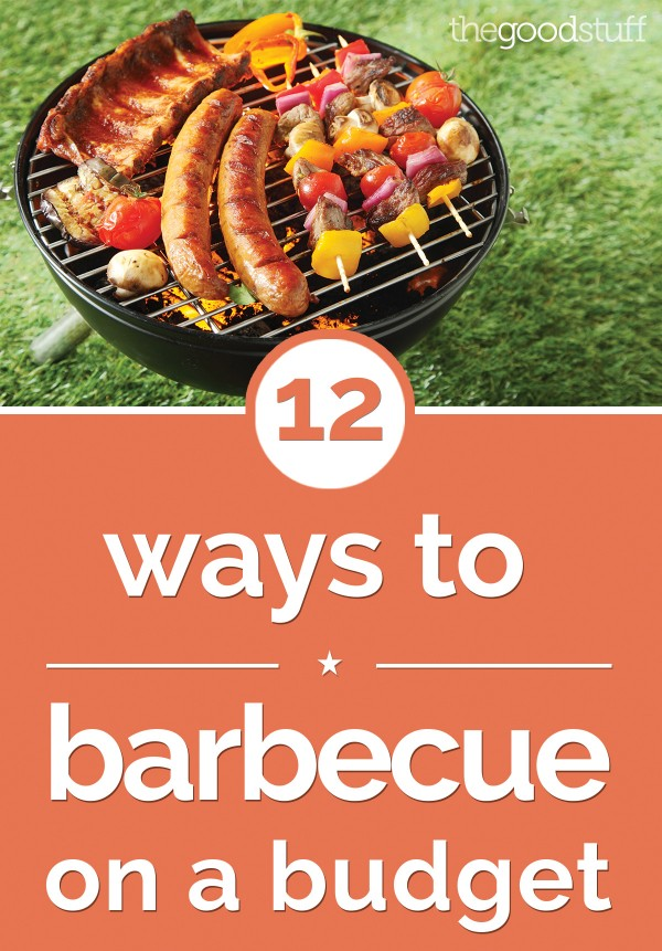 barbecue-on-a-budget