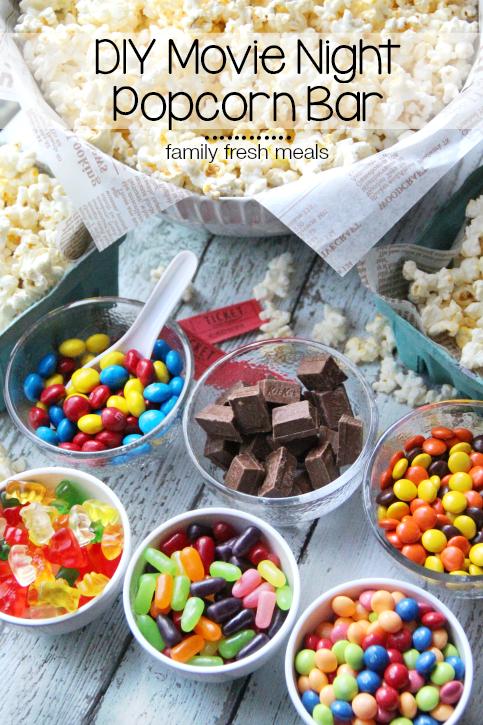 DIY-Movie-Night-Popcorn-Bar-FamilyFreshMeals.com_