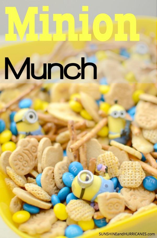 Minion-Munch-Main