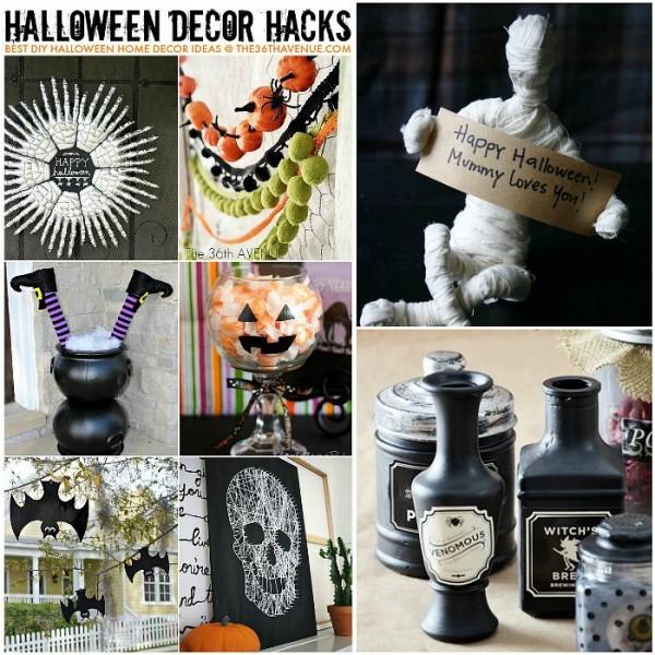 Halloween-Decor-Ideas-and-Hacks