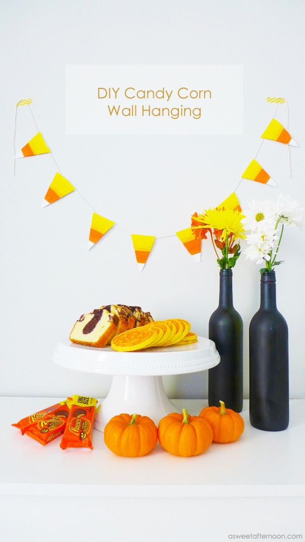halloween-tablescape-diy-decorations-candy-corn-hanging
