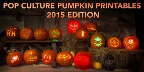 printable-pop-culture-pumpkin-carving-stencils-2015