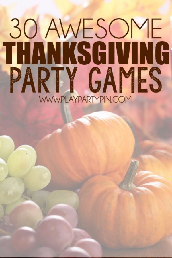 Thanksgiving-party-games-pinterest