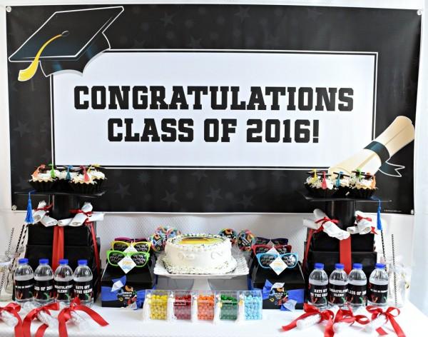 GraduationFocusTable-1024x806