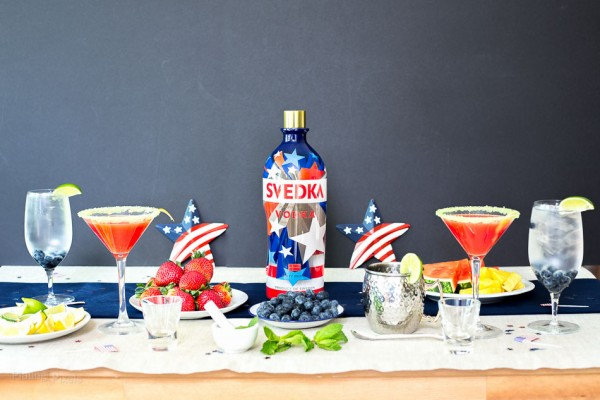 4th-of-July-Cocktail-Party-ideas-with-vodka-1
