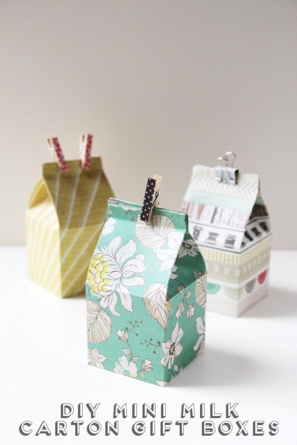 diy-mini-milk-carton-gift-boxes-title-2