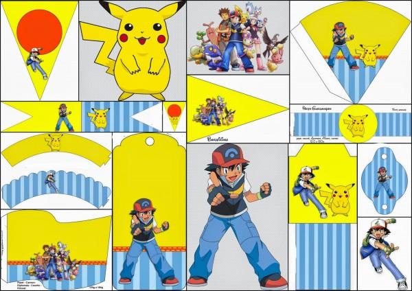 pokemon-free-printables2