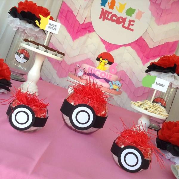 pokemon-girls-party-idea3s