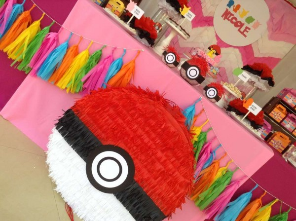pokemon-girls-party-ideas