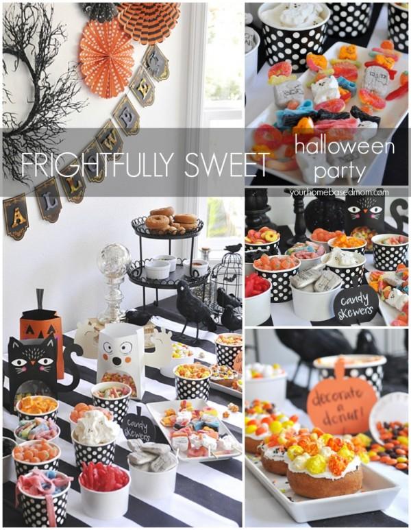 frightfully-sweet-halloween-party-ideas